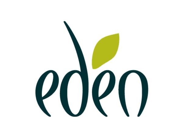Eden Gardens Logo 600 x450