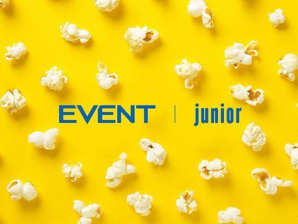 Event Junior Logo