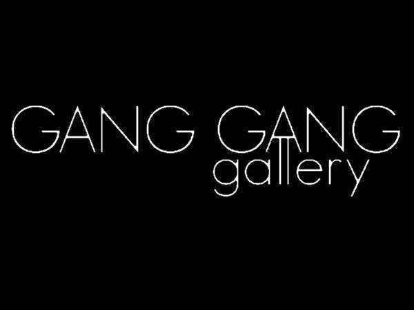 Gang Gang Gallery