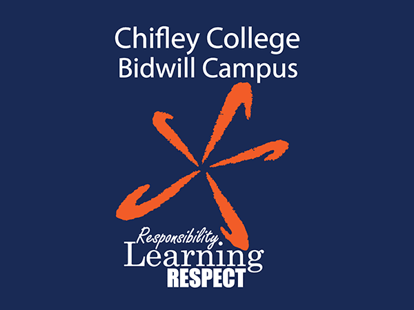 Chifley College Bidwell Campus