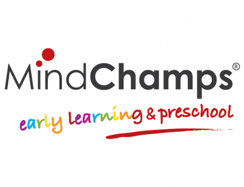 MindChamps – Virtual Tour And Google Street View