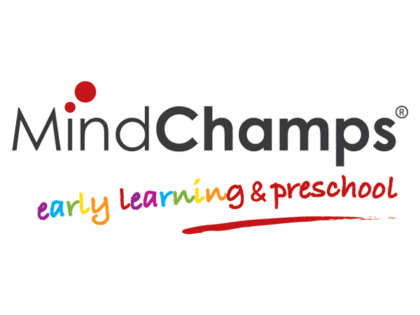 MindChamps Website Logo