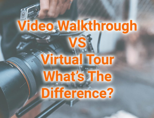 Video Walkthrough VS Virtual Tour – Whats The Difference